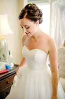 20141012_Wedding_HirschingerCarpenter_017
