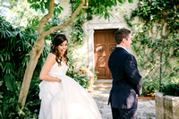 20141206_Wedding_RodriguezFleming_0201