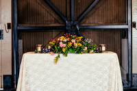 20140808_Wedding_PinheiroJenkins_0124