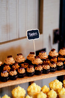 20140808_Wedding_PinheiroJenkins_0122