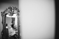 BW_20140621_Wedding_HamricGoddard_0014