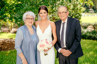 20140727_Wedding_HallLovett_0171