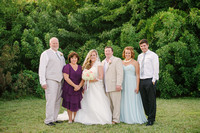 20141115_Wedding_BowenReilly_229
