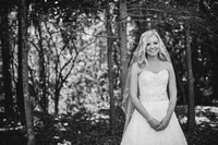 BW_20140322_Wedding_DeGrottKincart_0004
