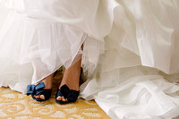 20141206_Wedding_RodriguezFleming_0156