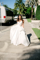 20141206_Wedding_RodriguezFleming_0194-2