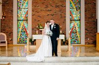 20141122_Wedding_BishopHarvey_177