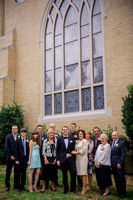 20131228_Wedding_CookeMoore_0289