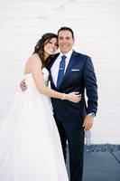 20141206_Wedding_RodriguezFleming_0447