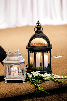 20140620_Wedding_BarrickKovatch_0236