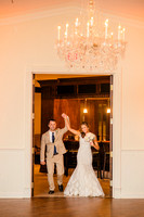 20140414_Wedding_CookRotavera_0387