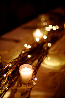 20140126_Wedding_SilvermanMiller_0751
