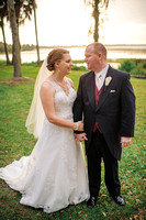 20131227_Wedding_PleimaAnderson_0482