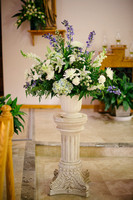 20141122_Wedding_BishopHarvey_015