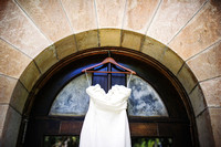 20140315_Wedding_BergElders_0033