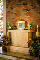 20141122_Wedding_BishopHarvey_016