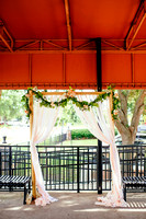 20140711_Wedding_SweigartMangone_0227