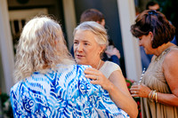 20140913_Wedding_JohnsonPatterson_0211