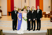 20141101_Wedding_KoepselPuff_257