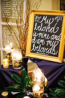 20131123_Wedding_NooftElliott_0261