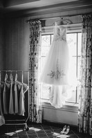 BW_20140510_Wedding_CarnsAngileri_0019