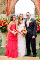 20141202_Wedding_OneilMenke_337