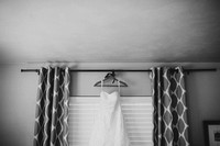 BW_20140601_Wedding_StewartOsborne_0005-2