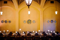 20131207_Wedding_WeismanCondron_0447