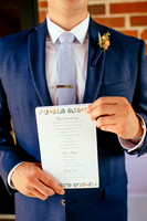 20140711_Wedding_SweigartMangone_0231