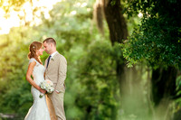 20140414_Wedding_CookRotavera_0285
