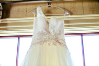 20140510_Wedding_CarnsAngileri_0015
