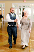20150228_Wedding_EllisDavis_0186