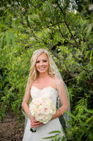 20140322_Wedding_DeGrottKincart_0020