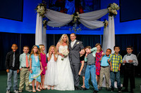 20140322_Wedding_DeGrottKincart_0162