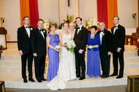 20141101_Wedding_KoepselPuff_259
