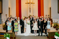 20141101_Wedding_KoepselPuff_270