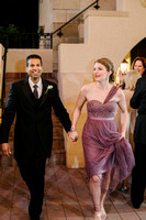 20150220_Wedding_PavlockMohammed_0604-2