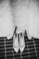 BW_20131228_Wedding_CookeMoore_0020-2
