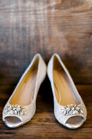 20150228_Wedding_EllisDavis_0008