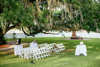 20140414_Wedding_CookRotavera_0111