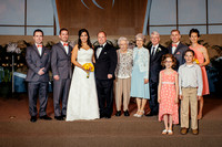 20140621_Wedding_HamricGoddard_0173