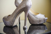 20131231_Wedding_WiltFuchs_0011