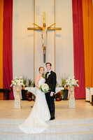 20141101_Wedding_KoepselPuff_274