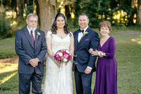 20141005_Wedding_RivasBollin_320