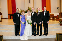 20141101_Wedding_KoepselPuff_258