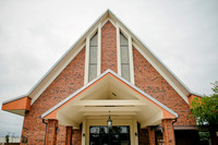 20141122_Wedding_BishopHarvey_005
