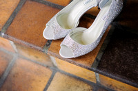 20140315_Wedding_BergElders_0038