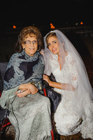 20131231_Wedding_WiltFuchs_0462