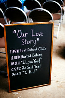 20140601_Wedding_StewartOsborne_0258