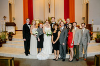 20141101_Wedding_KoepselPuff_268